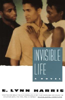 Invisible Life Cover Image