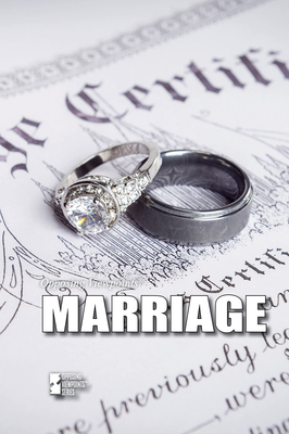 Marriage (Opposing Viewpoints) Cover Image