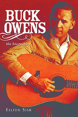 Buck Owens Cover