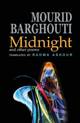 Midnight: and other poems (ARC Translation) Cover Image