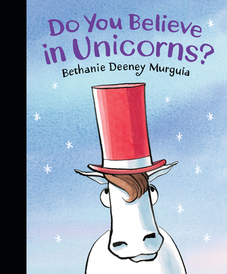 Do You Believe in Unicorns? Cover Image