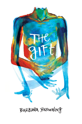 The Gift (Emily Books) Cover Image