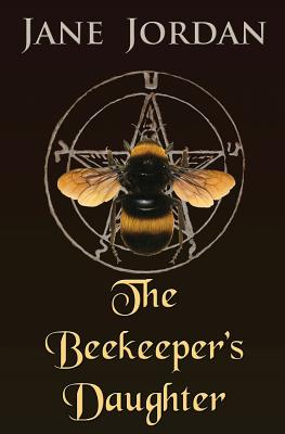 Cover for The Beekeeper's Daughter