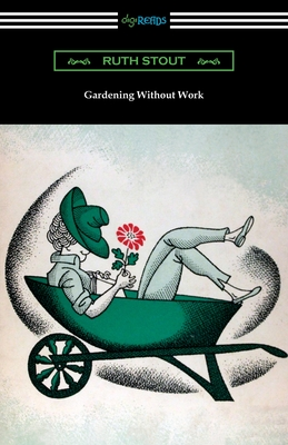 Gardening Without Work Cover Image