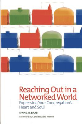 Reaching Out in a Networked World Cover