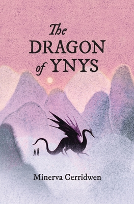 The Dragon of Ynys Cover Image