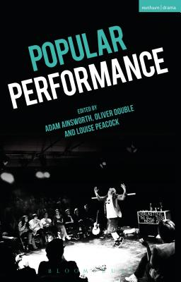 Popular Performance Cover Image