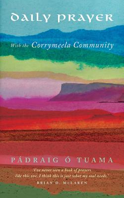 Daily Prayer with the Corrymeela Community Cover Image