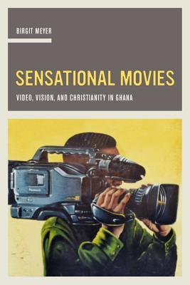 Sensational Movies Cover