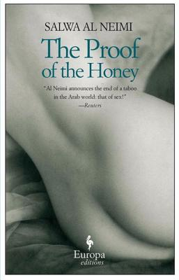 The Proof of the Honey Cover Image