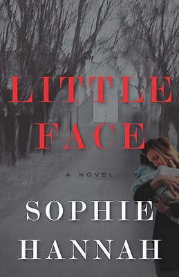 Little Face Cover