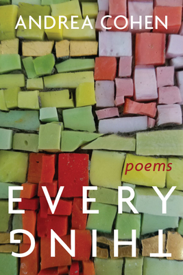 Everything Cover Image