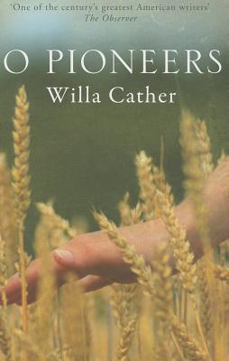 O Pioneers (Hesperus Classics) Cover Image