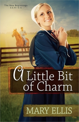 A Little Bit of Charm Cover
