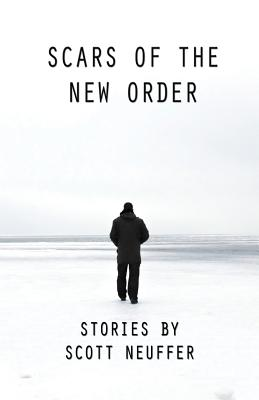 Scars of the New Order Cover Image
