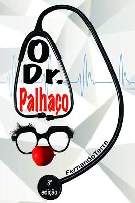 O Dr. Palhaço Cover Image