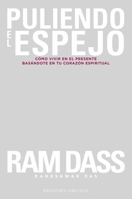Puliendo El Espejo Cover Image