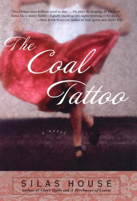 The Coal Tattoo Cover