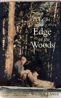 Tales from the Edge of the Woods Cover Image