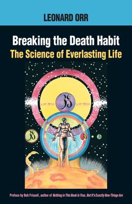 Breaking the Death Habit Cover