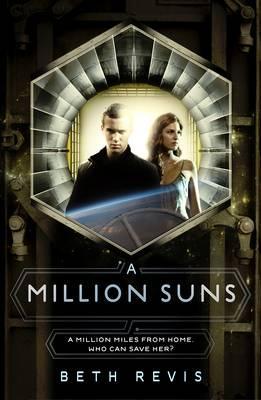 Million Suns Cover Image