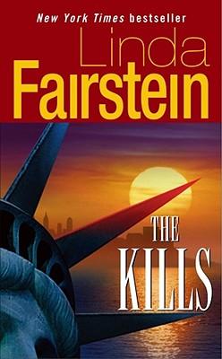 The Kills Cover
