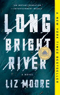 Long Bright River Cover Image