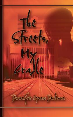 The Streets, My Cradle Cover Image