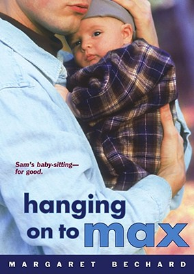 Hanging on to Max Cover Image