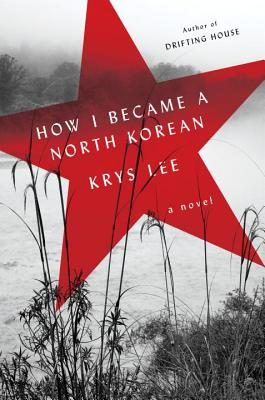 How I Became a North Korean Cover