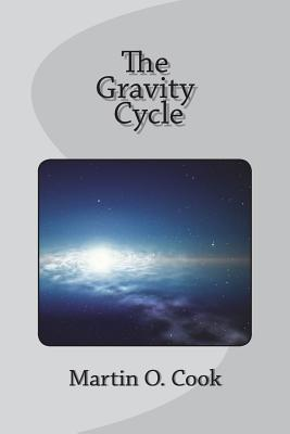 The Gravity Cycle Cover Image