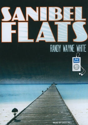 Sanibel Flats (Doc Ford Novels (Audio) #1) Cover Image