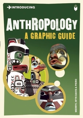 Introducing Anthropology Cover