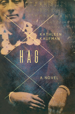 Hag Cover Image