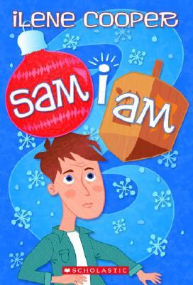 Sam I Am Cover Image