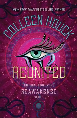 Reunited cover image