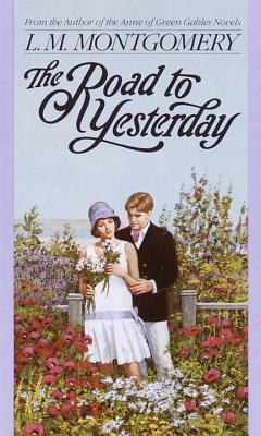 The Road to Yesterday Cover