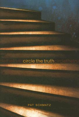 Circle the Truth Cover
