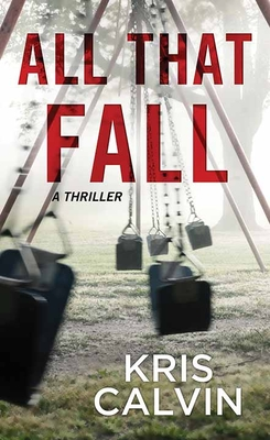 All That Fall Cover Image