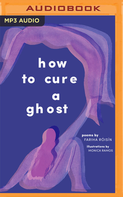 How to Cure a Ghost Cover Image