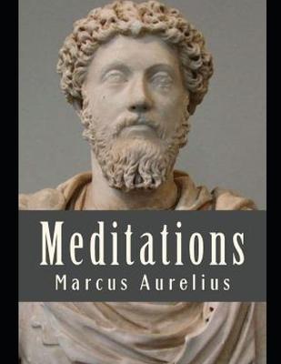 Meditations: A New Translation Cover Image