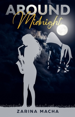 Cover for Around Midnight