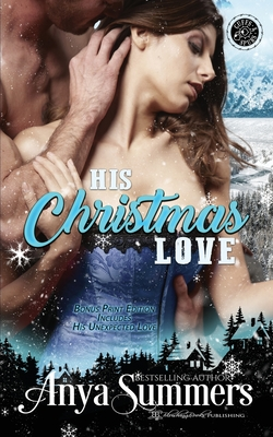 Cover for His Christmas Love