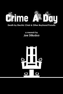 Crime a Day