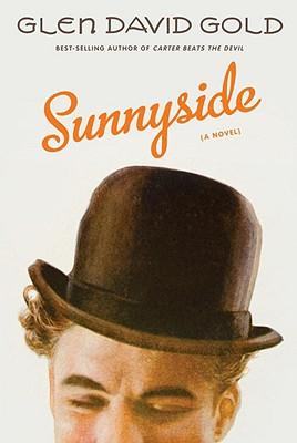 Sunnyside Cover