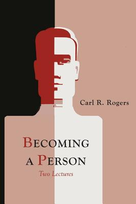 Becoming a Person Cover Image