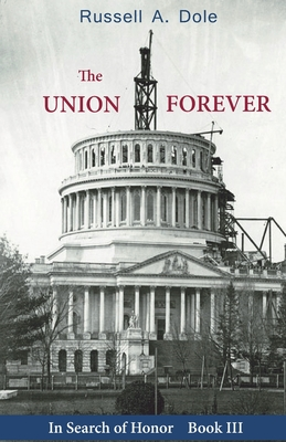 The Union Forever Cover Image