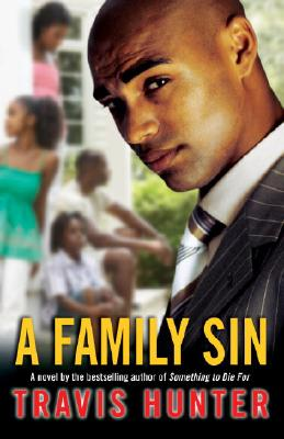 A Family Sin Cover Image