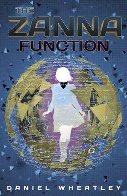 The Zanna Function Cover Image