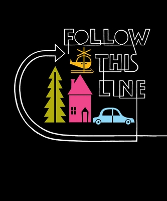 Follow This Line Cover Image